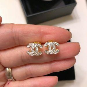 Big sale Professional VIP Earrings
